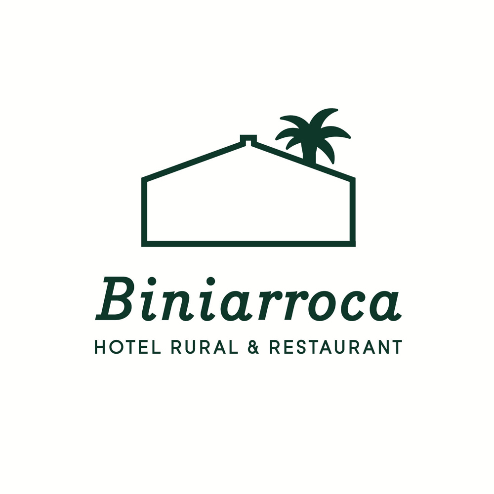 Biniarroca Hotel Rural and Restaurant