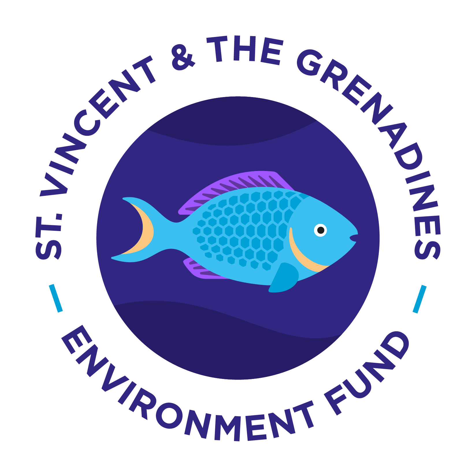 St. Vincent and the Grenadines Environment fund